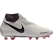 Nike Phantom Vision Pro Dynamic Fit FG Soccer Cleats