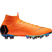 Nike Mercurial Superfly 6 Elite AG-Pro Soccer Cleats