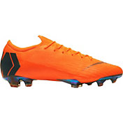 Nike Mercurial Vapor 12 Elite FG Soccer Cleats