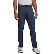 Nike Men's Slim Flex 5 Pocket Golf Pants