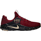 Nike Men's Free TR 8 Florida State Training Shoes
