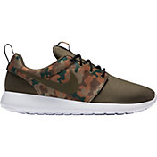 Nike Men's Roshe One SE Camo Shoes
