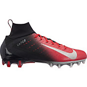 Nike Men's Vapor Untouchable 3 Pro Football Cleats