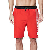 Nike Men's Guard Diverge Volley Short