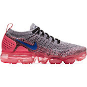 Nike Women's Air VaporMax Flyknit 2 Running Shoes