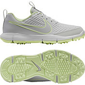Nike Women's Explorer 2 Golf Shoes