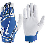 Nike Youth Trout Edge Batting Gloves 2018