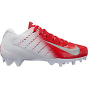 Nike Kids' Vapor Varsity 3 Football Cleats