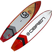 O'Brien Passage 11 Stand-Up Paddle Board