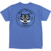 O'Neill Boys' Hell Cat T-Shirt