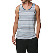 O'Neill Men's Stavros Tank Top