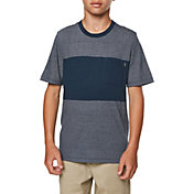 O'Neill Boys' Bernardo Pocket T-Shirt