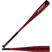 Rawlings 5150 USA Youth Bat 2019 (-11)