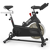 Spinning L5 Spin Bike with DVDs
