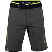 Salt Life Men's Static Board Shorts
