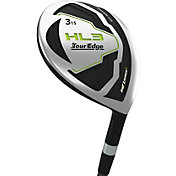 Tour Edge Women's Hot Launch HL3 Fairway Wood