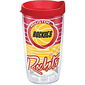Tervis Houston Rockets Old School 16oz. Tumbler