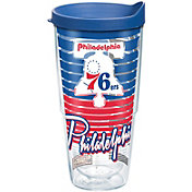 Tervis Philadelphia 76ers Old School 24oz. Tumbler