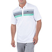 TravisMathew Men's Chubauck Golf Polo