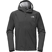The North Face Men's All-Proof Stretch Jacket