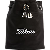 Titleist Club Sport Valuables Pouch